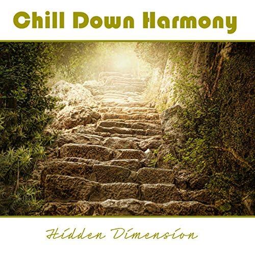 Chill Down Harmony