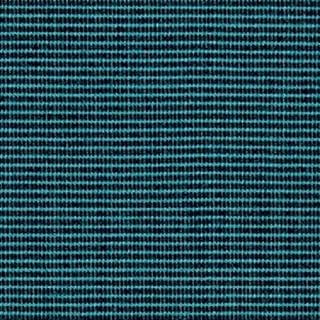 Sunbrella Teal Tweed #6050-0000 Awning / Marine Fabric
