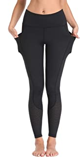 womens gym leggings wholesale