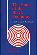 The State of the Black Economy (Review of Black Political Economy, Dec. 1979.)