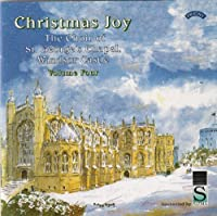 Christmas Joy Vol 4