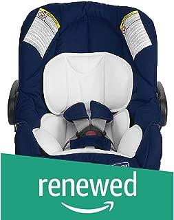 (Renewed) Keyfit Eu Baby Car Seat, (Blue)