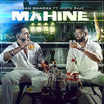 Mahine