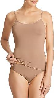 Jockey Women's Underwear No Panty Line Promise Camisole