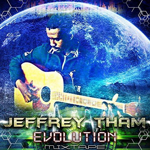 Jeffrey Tham