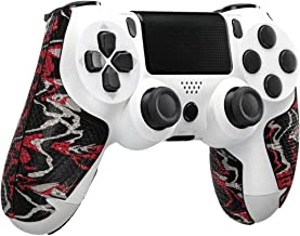 DSP Grip PS4 - Wildfire Camo - PlayStation 4