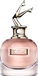Best scandal perfume 80ml Reviews