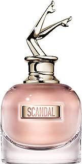 Jean Paul Gaultier Scandal For Women Eau de Parfum 1.7oz / 50ml New In Box Launched In 2017