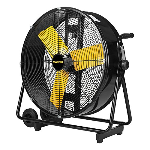 Large Industrial Fan Amazon Com