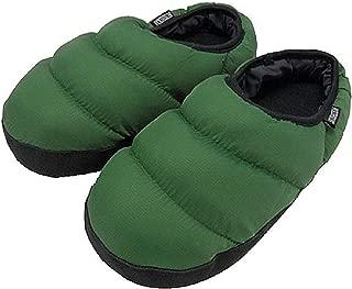 Winter Men&Women Casual Slipper Home Sandal Womens Plush Indoor Ladies Shoes Female Slides Fuzzy Black Slippers Chausson Femme