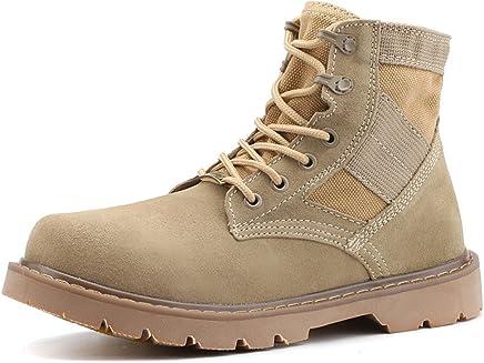 166c58eb290 No.7 Shoes warehouse on Amazon.co.uk Marketplace - SellerRatings.com