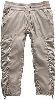 34e2f2303e Amazon.it: Marche popolari - Pantaloni / Donna: Abbigliamento