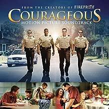 courageous 2011 soundtrack