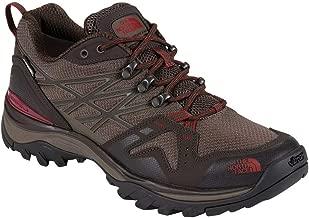 The North Face Men's Hedgehog Fastpack GTX Hiking Shoe