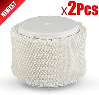 air o swiss e2441 evaporator humidifier