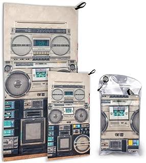 Amazon.es: tocadiscos portatil