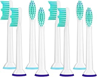 Best philips sonicare toothbrush guarantee Reviews