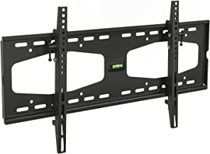 50 in wall mount