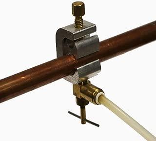 DIMPLEX Plumbing Kit (CDFIPLUMB-KIT)