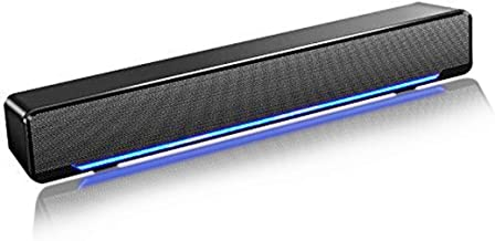 Best gogroove computer usb powered mini sound bar Reviews