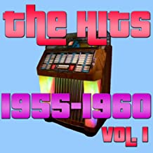 hits of 1956