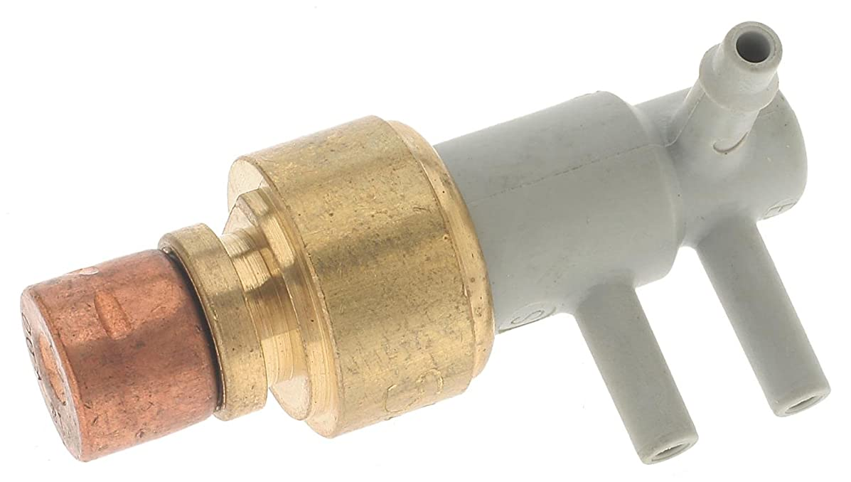 ACDelco 212-613 Professional EGR Thermal Ported Vacuum Switch