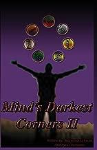 Best the darkest minds on demand Reviews