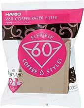 hario v60 coffee paper filter 01