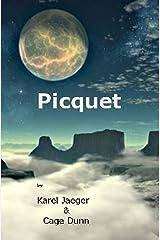 Picquet Paperback