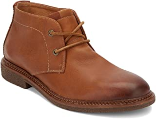 Men's Mason Chukka Boot