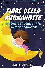 Fiabe della Buonanotte (Italian Edition)