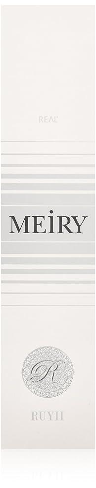 墓地写真を描く可能性メイリー(MEiRY) ヘアカラー  1剤 90g 9OL