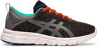 Kid's Gel-Quantum Lyte Running Shoes