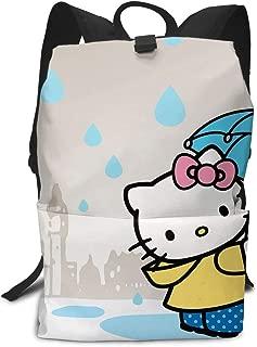 Best hello kitty holding umbrella Reviews