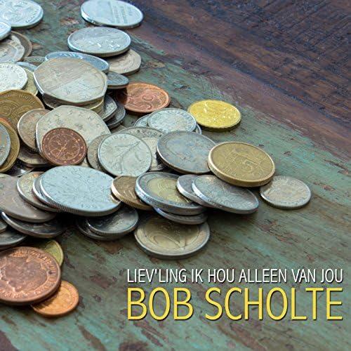 Bob Scholte