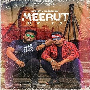 Meerut Up15