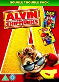 Alvin And The Chipmunks/Alvin And The