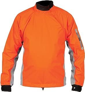 Kokatat Men's Gore-Tex Paclite Paddling Jacket