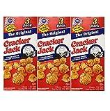 The Original Cracker Jack 9-Pack - (9) 1 oz boxes