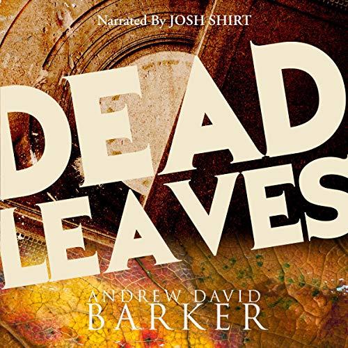 Dead Leaves cover art