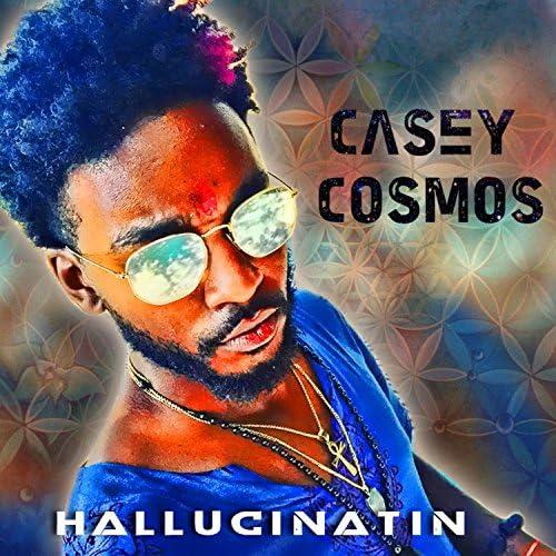 Casey Cosmos