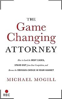 Legal Marketing Books