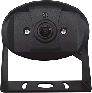 Dohonest D1 HD 1080P RV Camera for 7 inch Monitor Compatible with V29 2 Channels Version System