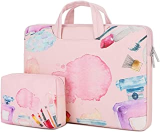 Best pink laptop messenger bag Reviews