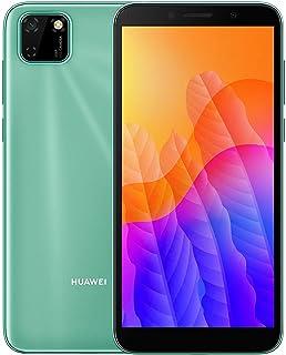 Huawei Y5p Dual SIM - 32GB