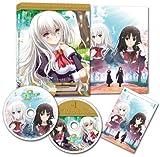 OVA「乙女はお姉さまに恋してる~2人のエルダー~」 THE A...[Blu-ray/ブルーレイ]