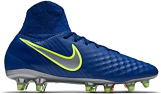 Nike Youth Magista Obra II FG Cleats