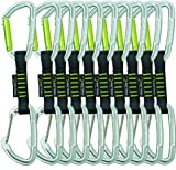Edelrid Express Set of Slash Wire by Edelrid