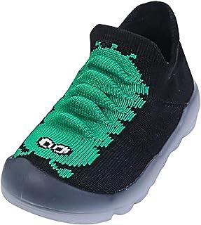 : NB Dtuta Chaussures : Chaussures et Sacs