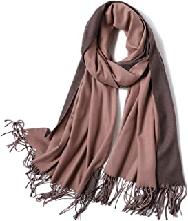 TFONE Scarfs for Women Lightweight Vintage Thanksgiving Theme Long Soft Scarves for Ladies Shawl Wraps